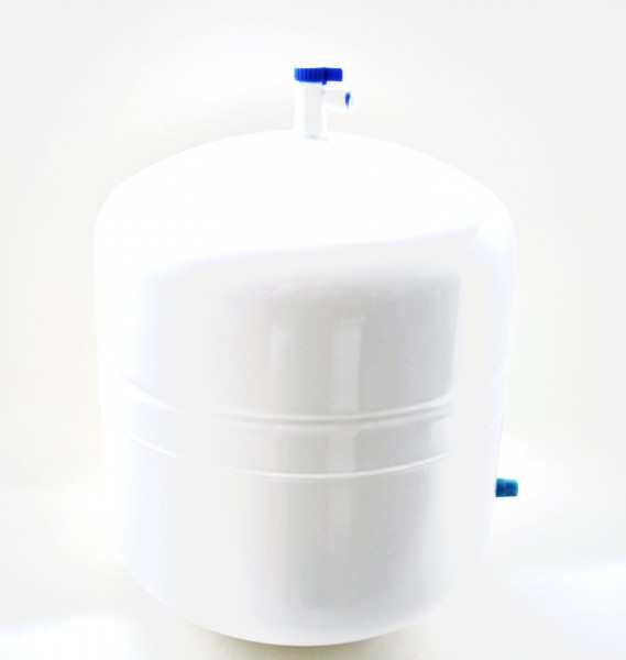 Tank 10 Liter
