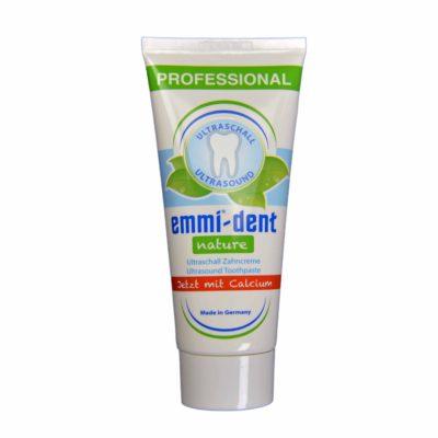 Emmi-Dent nature 1er