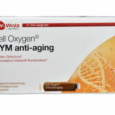 Zell Oxygen Zym
